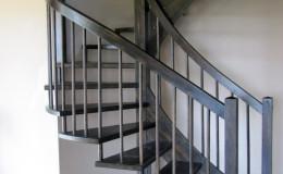 Cyprianka-schody-001
