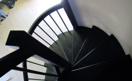 Cyprianka-schody-009