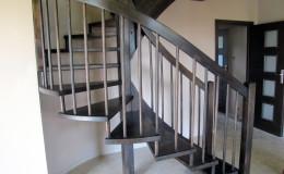 Cyprianka-schody-014