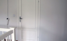 Drzwi-Biale–(3)