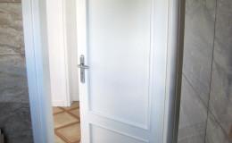 Drzwi-Biale–(9)