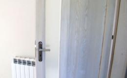Drzwi-Jesionowe-Bielone-(10)