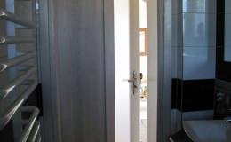 Drzwi-Jesionowe-Bielone-(7)