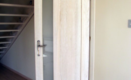 Drzwi-Jesionowe-Bielone-(8)