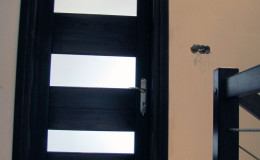 Drzwi-sosnowe-Orzech-(5)