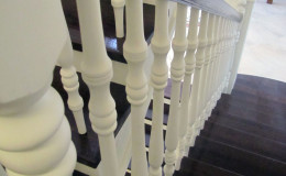 G-D-Hotel-Fijewo-Debowe-oblog-i-Lamperia-Biale-(5)