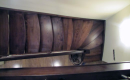Kruszwica-Barani-Rog-Jesionowe-Balustrada-Drewno—Inox-(11)