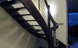 Kruszwica-Barani-Rog-Jesionowe-Balustrada-Drewno—Inox-(3)