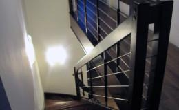 Kruszwica-Barani-Rog-Jesionowe-Balustrada-Drewno—Inox-(9)