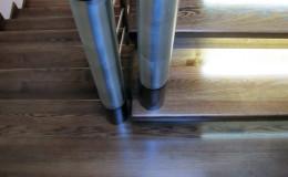 Lipinki-Jesionowe-na-beton-baerabi-rog-slupy-okragle-+-inox-(7)