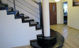Pruszc-Bydgoski-Debowe-2–Stopnie-okragle—(3)