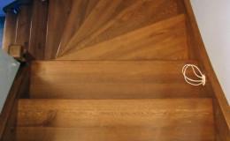 Schody-na-beton-wg-pomiarow-laserowych-i-CNC–(22)