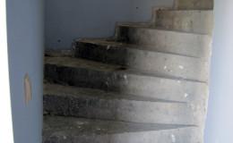 Schody-na-beton-wg-pomiarow-laserowych-i-CNC–(3)
