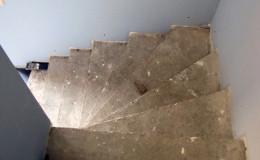 Schody-na-beton-wg-pomiarow-laserowych-i-CNC–(5)