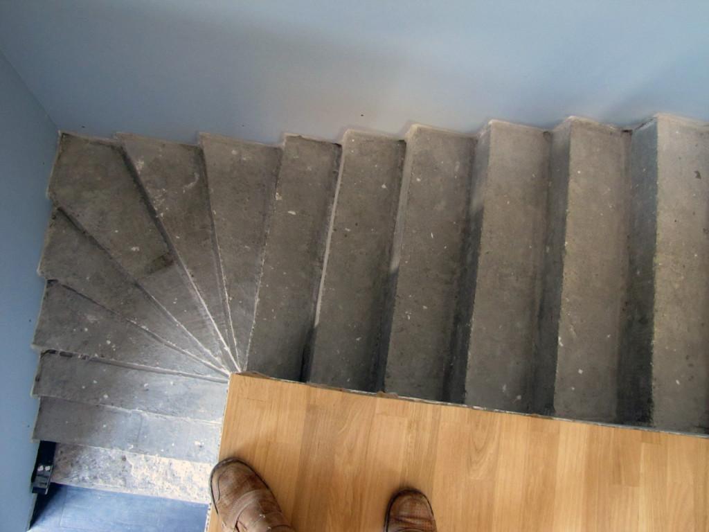 Schody-na-beton-wg-pomiarow-laserowych-i-CNC.-(1)