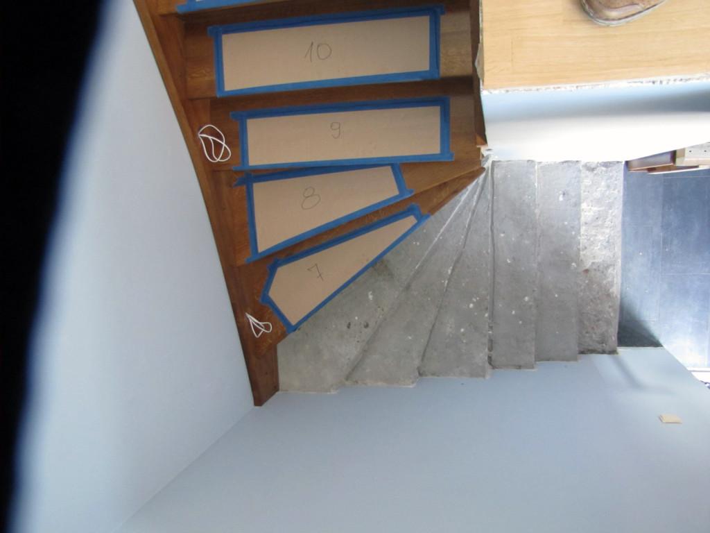 Schody-na-beton-wg-pomiarow-laserowych-i-CNC.-(4)