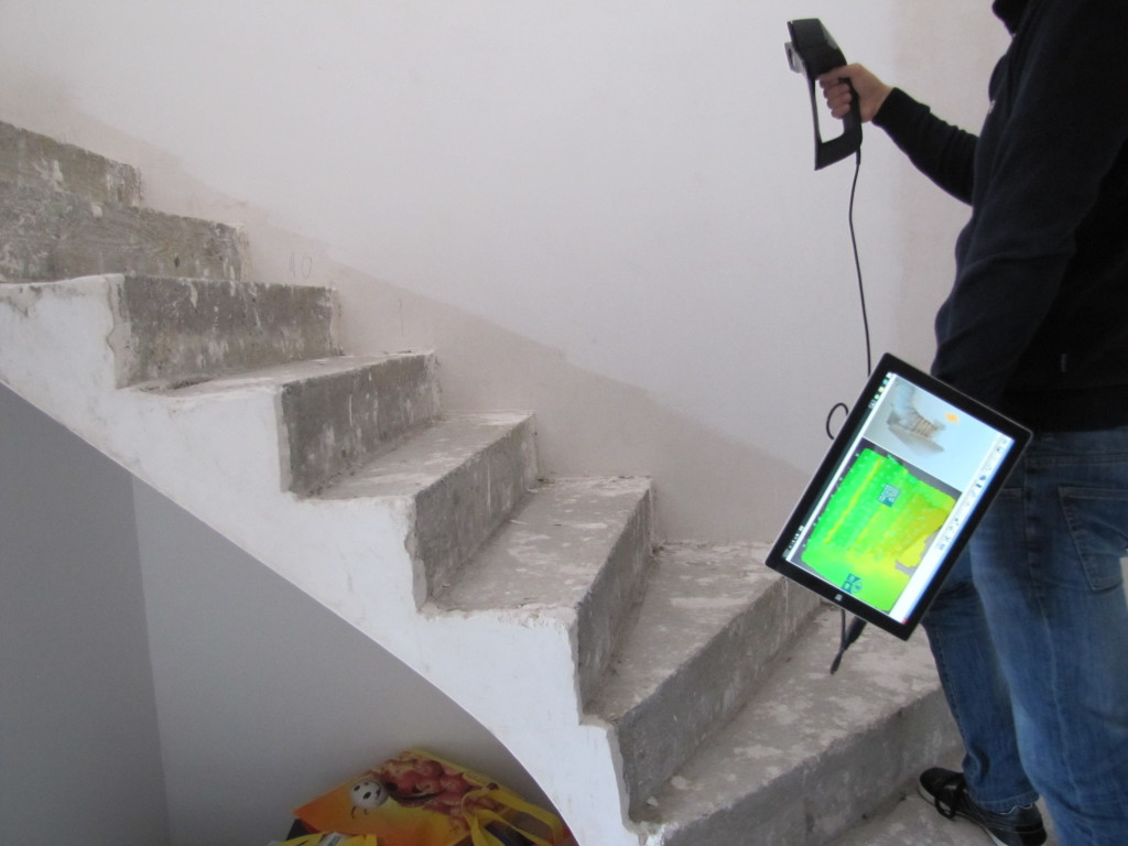 Concrete crust scanning (1)