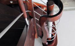 Wloclawek-Barani-Rog-+-zejscie-poreczy-Jesionowe-(12)