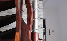 Wloclawek-Barani-Rog-+-zejscie-poreczy-Jesionowe-(4)