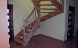 schody-R8
