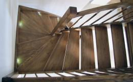 schody-RADZ-2