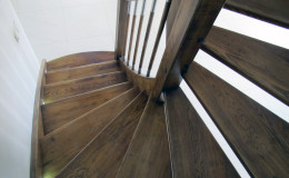 schody-RADZ-4-011