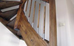 schody-RADZ-5-