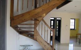 schody-RADZ-6-