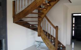 schody-RADZIEJOWICE-005