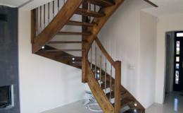 schody-RADZIEJOWICE-015