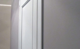 Biale-sosnowe-drzwi-stylowe-(5)