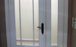 Biale-sosnowe-drzwi-stylowe-(7)