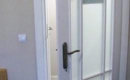Biale-sosnowe-drzwi-stylowe-(9)