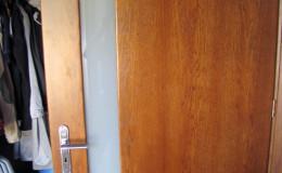 Drzwi-Debowe-Oblogowane-szyba-15cm-pion—(4)