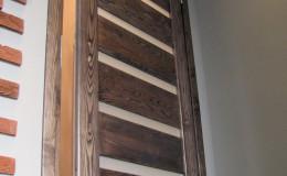 Drzwi-jesionowe–Popoiel-,-bielone-zloty-dab-,-wenge-(1)