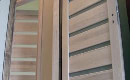 Drzwi-jesionowe–Popoiel-,-bielone-zloty-dab-,-wenge-(3)