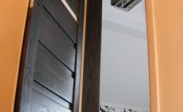 Drzwi-jesionowe–Popoiel-,-bielone-zloty-dab-,-wenge-(5)