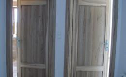 Drzwi-jesionowe-dwie-plyciny-lakierowane-bezbarwny-gori–(2)