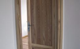 Drzwi-jesionowe-dwie-plyciny-lakierowane-bezbarwny-gori–(6)