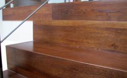Dywanowe Dębowe – beton   (2)