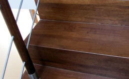 Dywanowe Dębowe – beton   (3)