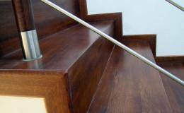 Dywanowe Dębowe – beton   (5)