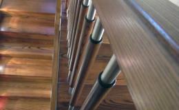 G-D-Jesionowe-na-beton-z-podestem-tr-drewniana-toczona-z-inox-Braz—kolor–(1)