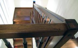G-D-Jesionowe-na-beton-z-podestem-tr-drewniana-toczona-z-inox-Braz—kolor–(10)