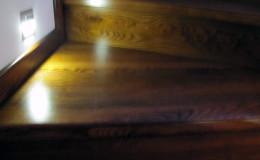 Rumia-Jesionowe-na-beton-z-podstopniami-jesionowe-z-listwowaniem-(9)