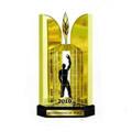 Finalista konkursu – Modernizacja roku 2010