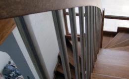 Dywanowe-Debowe-z-listwa-balustradadrewno-rura-pin-inox-Wyszkow-(16)