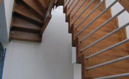 Dywanowe-Debowe-z-listwa-balustradadrewno-rura-pin-inox-Wyszkow-(7)