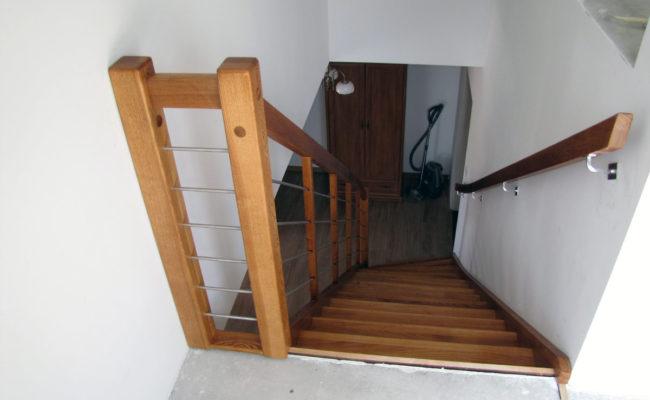 Jesionowe-Proste-kolor-23-48-balustrada-drewno-prety-inox–(5)