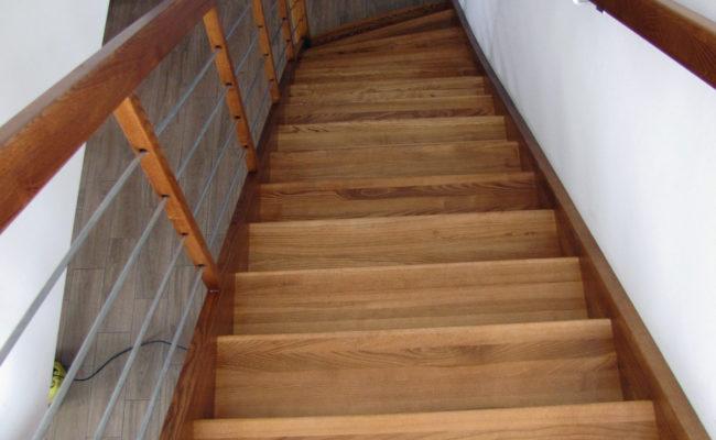 Jesionowe-Proste-kolor-23-48-balustrada-drewno-prety-inox–(6)